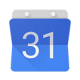hta-group-google-apps-calendar