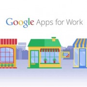 Informatica Novara, Google Apps for Work, posta elettronica, E-Commerce e Siti Web